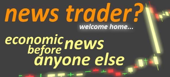 Autoclick news forex